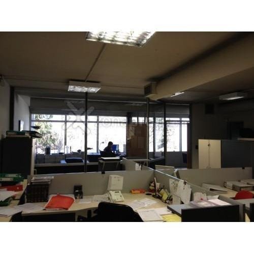 oficina - dardo rocha - martínez 200m2