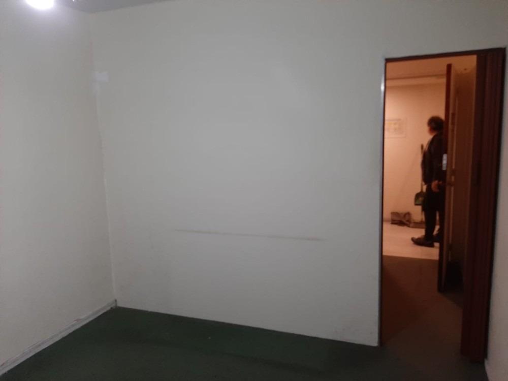 oficina de 1 ambiente - edificio apolo
