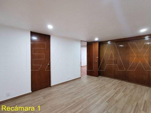 oficina de 120m2 en alamos
