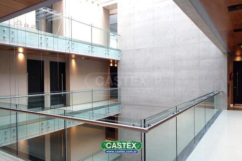 oficina de 134 m2 en officia pilar