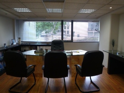 oficina de 140 m2 en renta san jeronimo aculco