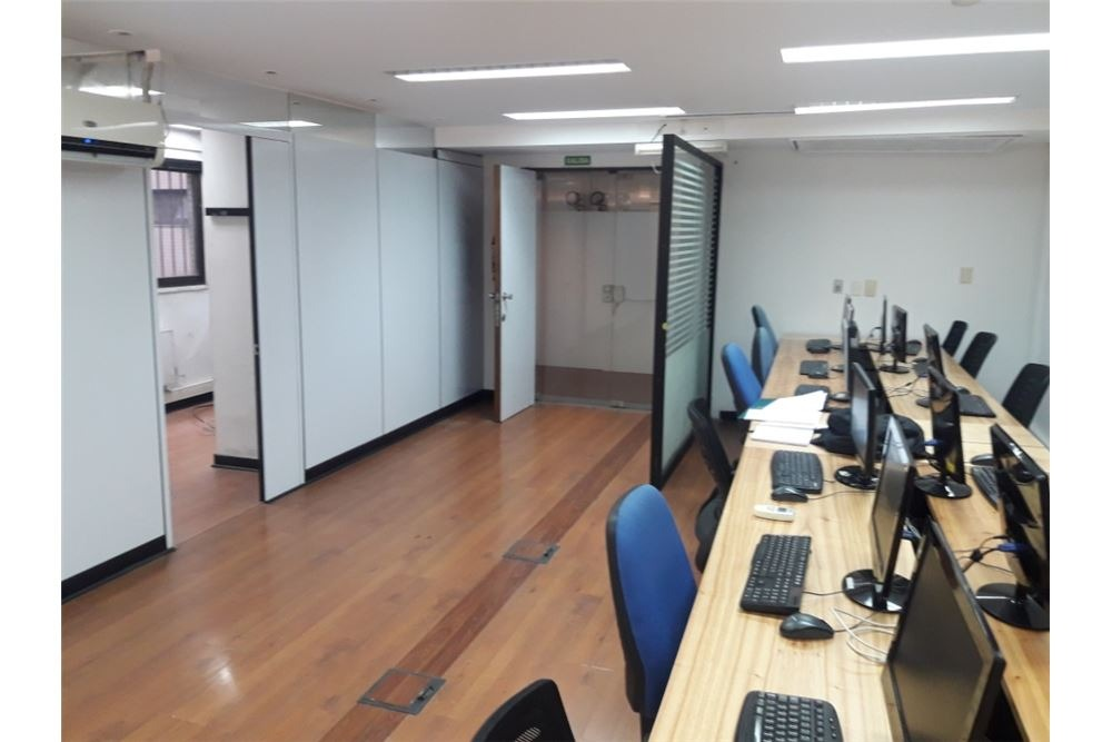 oficina de 142 m2 corrientes y suipacha .obelisco