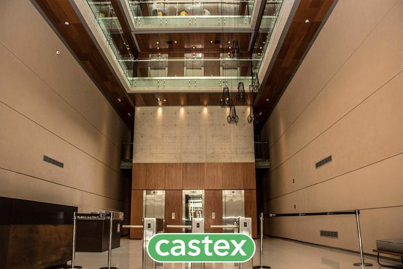 oficina de 32m2 en venta  en pilar