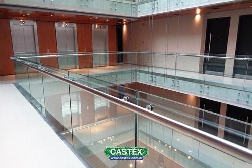 oficina de 37 m2 en officia pilar