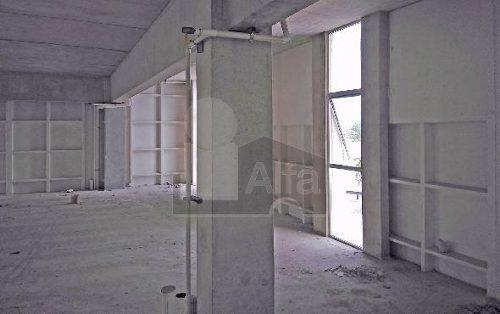oficina de 375m2, cerca de city center, excelente zona, transitada, desde 100m2