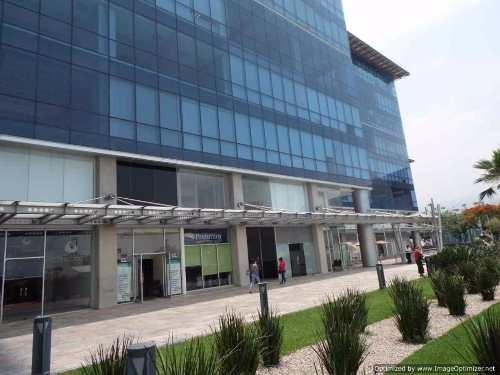 oficina de 40 m2 en edificio corporativo cerca de galerías cuernavaca