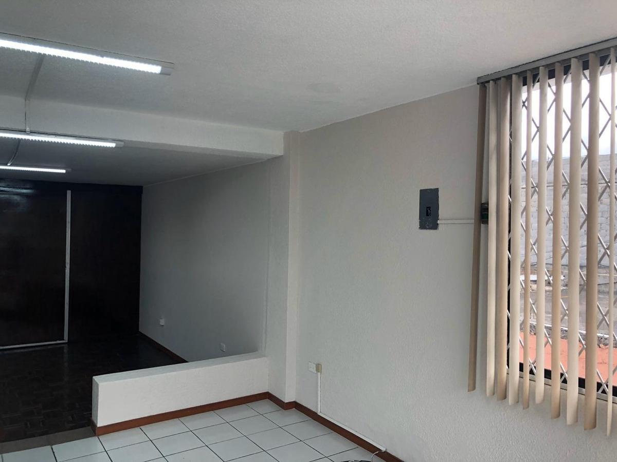 oficina de 40 mts