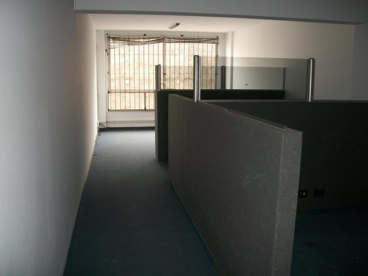 oficina de 50 m2 en montserrat