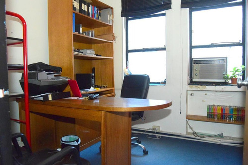 oficina de 75 metros en centro zona tribunales