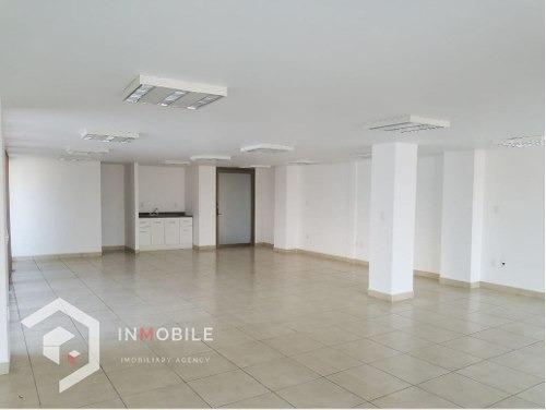oficina de 86 m2, renta/venta, acondicionada, tlalnepantla estado de méxico.