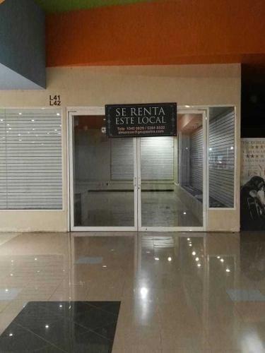 oficina de 95.1 mts en pabellón ecatepec