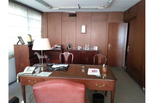 oficina de categoría- coworking -  tribunales