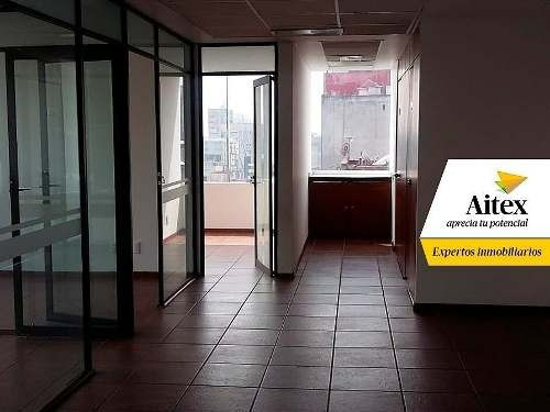 oficina de lujo en florencia col. juárez, cuauhtémoc, cdmx