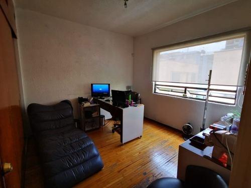 oficina  del valle centro  16m2