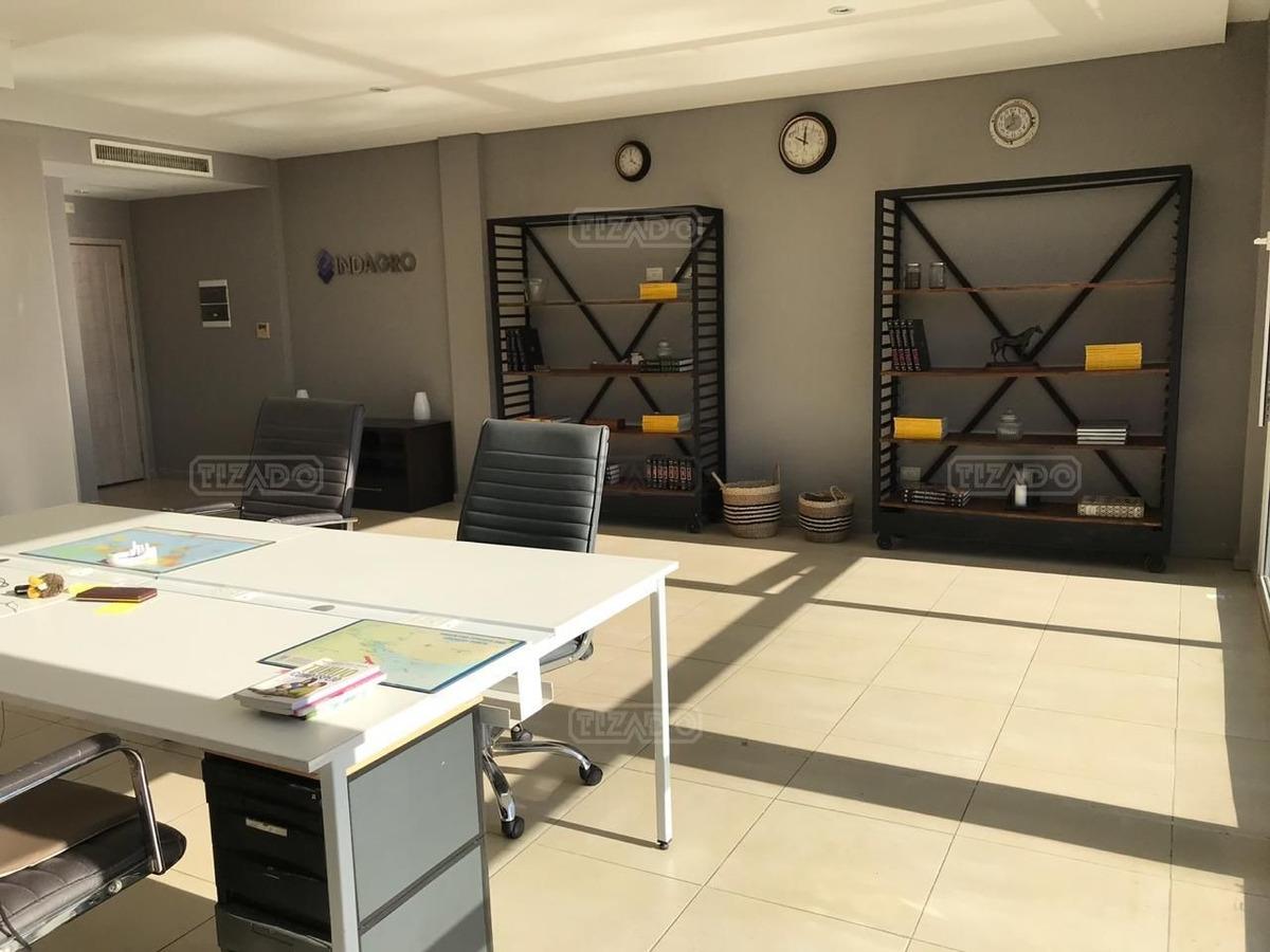oficina  departamento venta nordelta