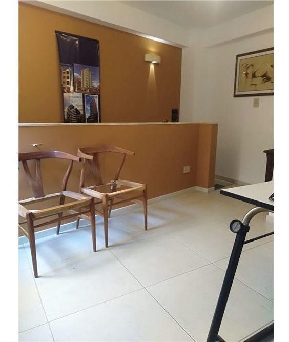 oficina / deposito en venta - zona tribunales
