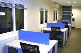 oficina despacho loft estudio gabinete 35