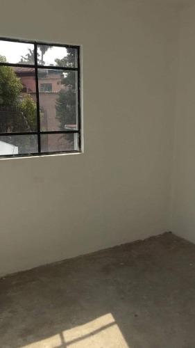 oficina-despacho-terraza