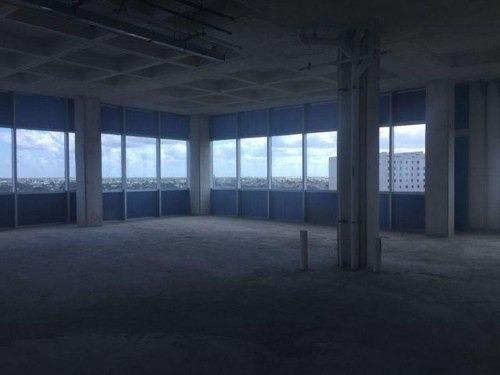 oficina edificio magnia suite 903
