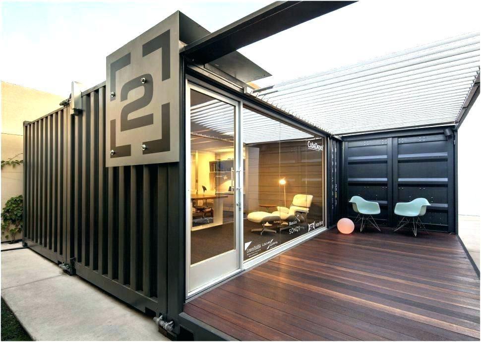 oficina ejecutiva container (25