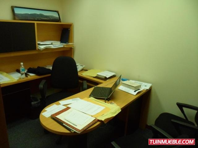 oficina el rosal 17-3792 rah los samanes