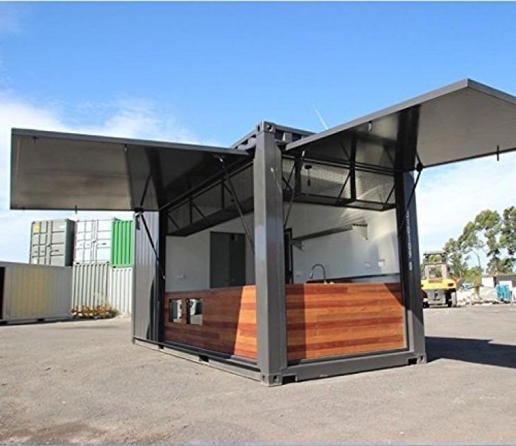 oficina empresarial container (25
