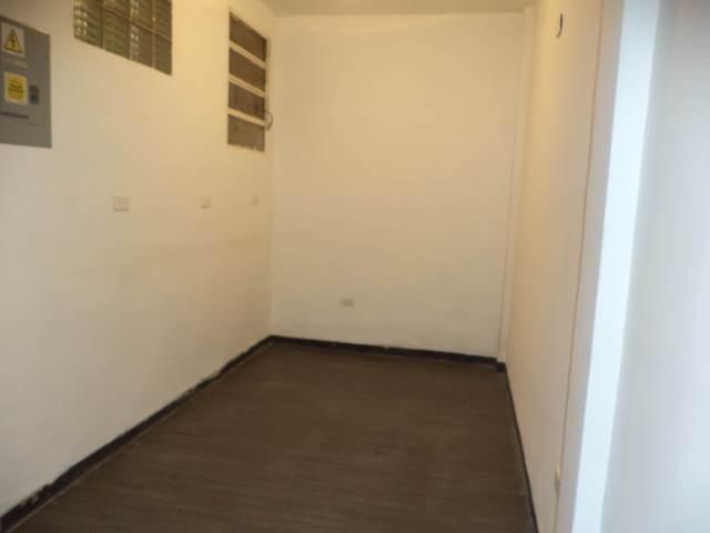 oficina en 19-14399 yolimar benshimol 04246157978