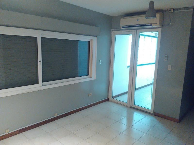 oficina en alquiler 17-7363 yolimar benshimol 04246157978