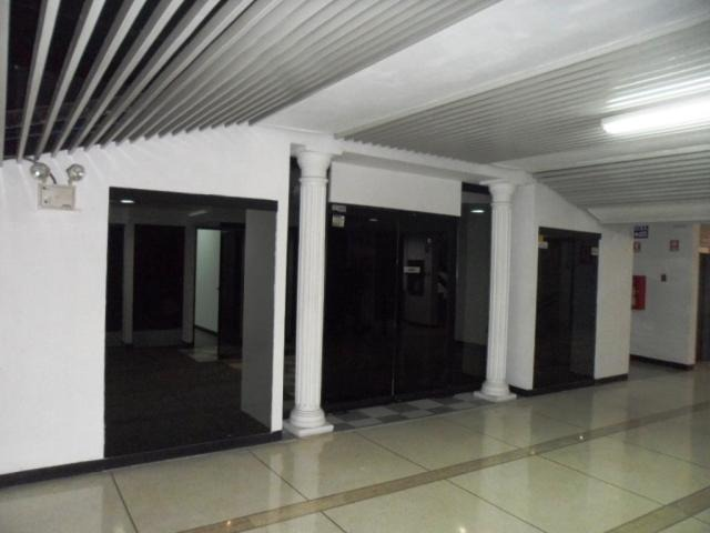 oficina en alquiler 19-10575 yolimar benshimol 4246157978