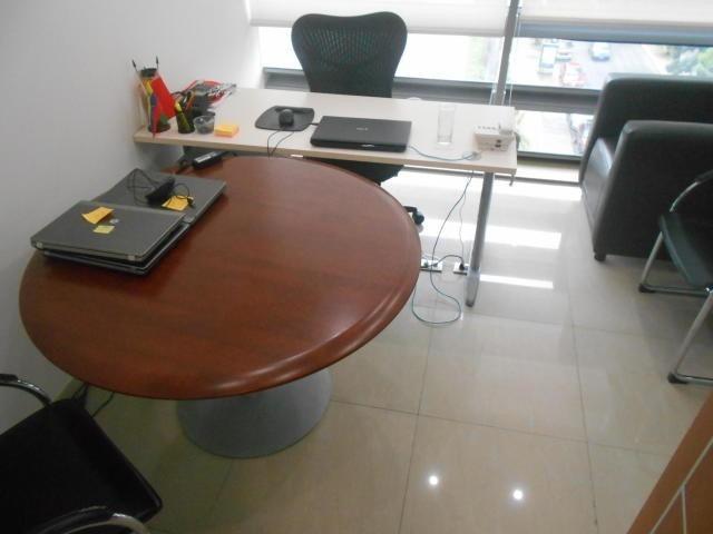 oficina en alquiler  19-13278