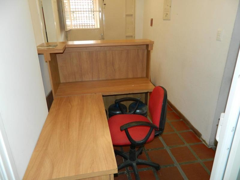oficina en alquiler 19-13542 yolimar benshimol 04246157978