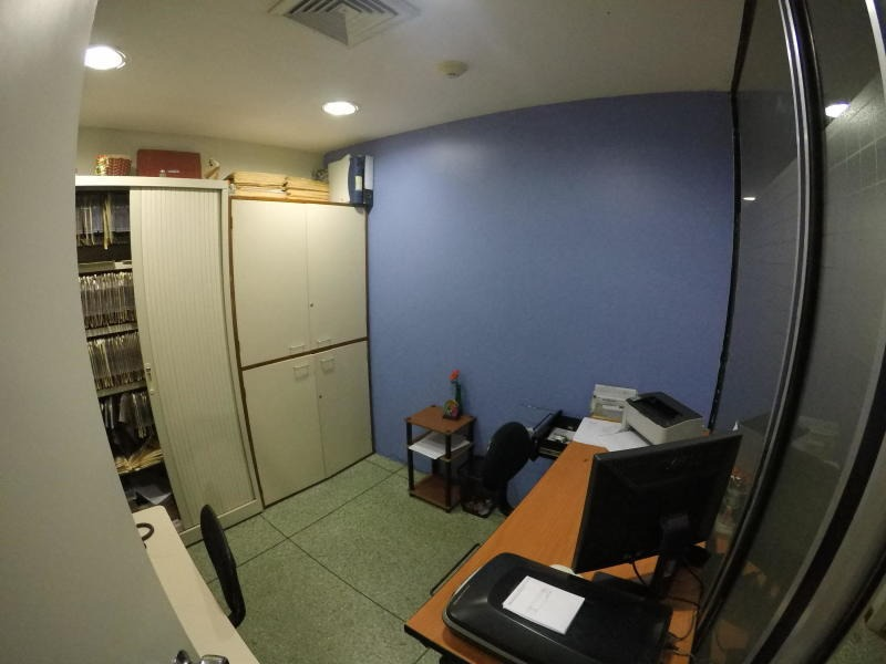 oficina en alquiler 19-14275 los ruices