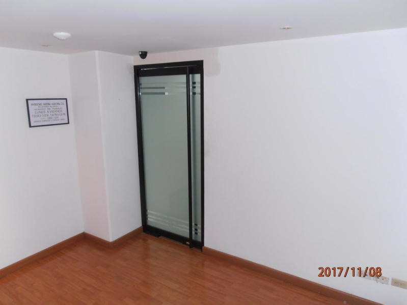 oficina en alquiler 19-16460 yolimar benshimol 04246157978