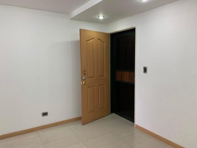 oficina en alquiler 19-19462  josefina caro 0424-1566697