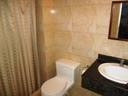 oficina en alquiler 19-20129 yolimar benshimol 04246157978