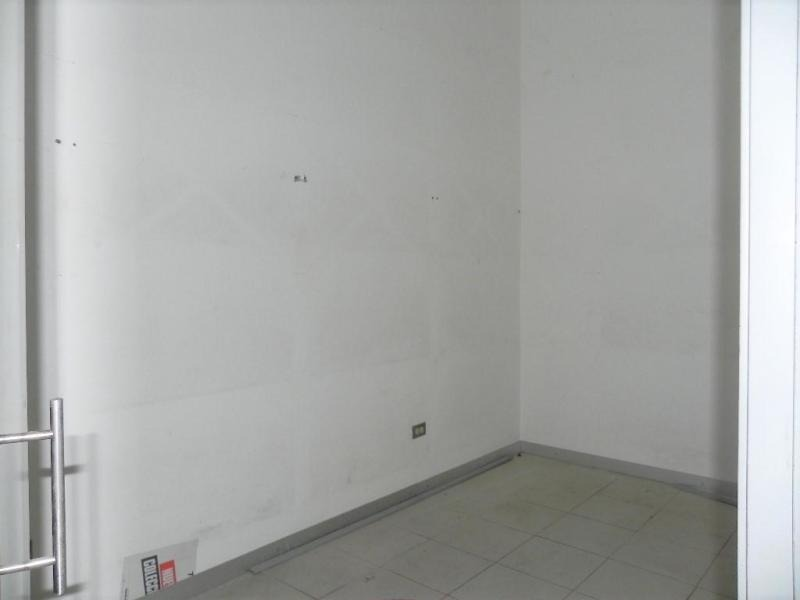 oficina en alquiler 19-20565 yolimar benshimol 04246157978