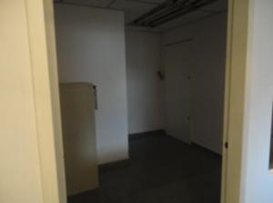 oficina en alquiler 19-4784 los ruices