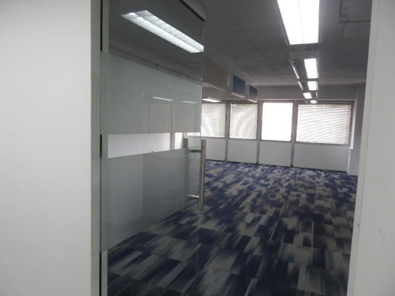 oficina en alquiler 19-9126 yolimar benshimol 04246157978
