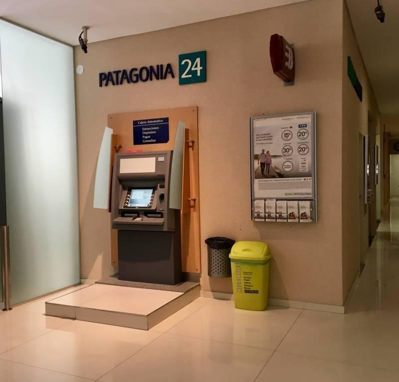 oficina en alquiler - 2060 m2 - barracas