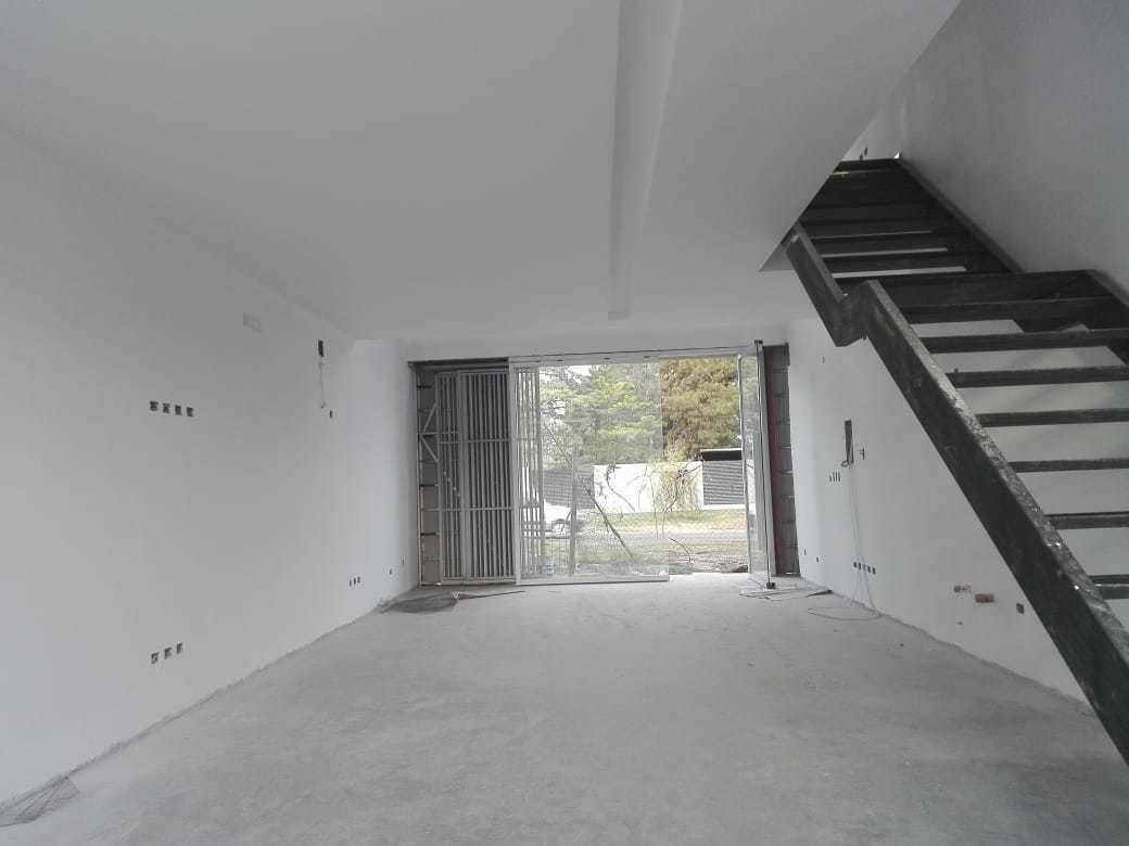 oficina en alquiler - 31 entre 505 a 507 -  106 mts2