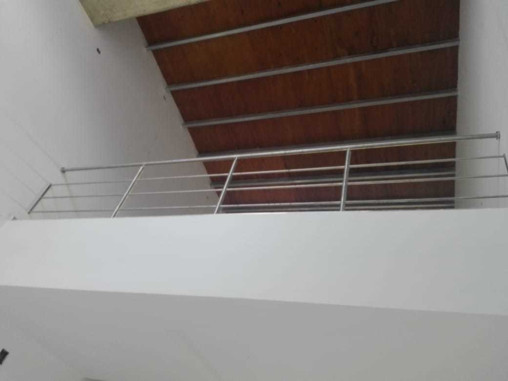oficina en alquiler - 31 entre 505 a 507 - 50 mts2
