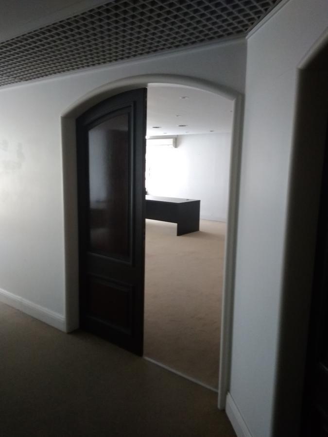 oficina en alquiler - 430 m2 - microcentro