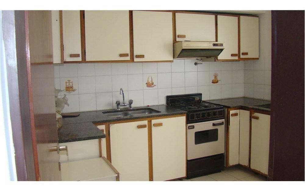 oficina en alquiler 75 m2- alcorta 672, neuquén