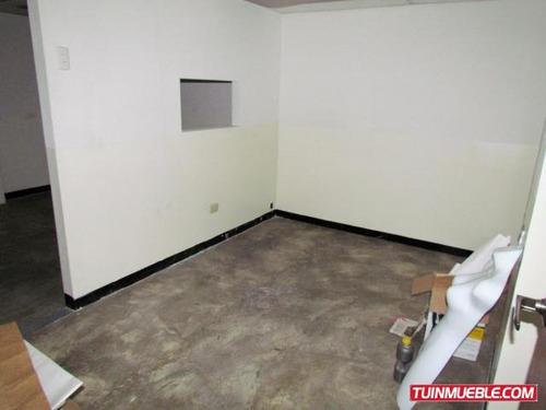 oficina en alquiler altamira  cod 17-3197