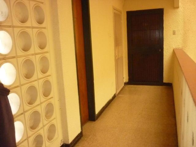 oficina en alquiler altamira rah6 mls19-10500