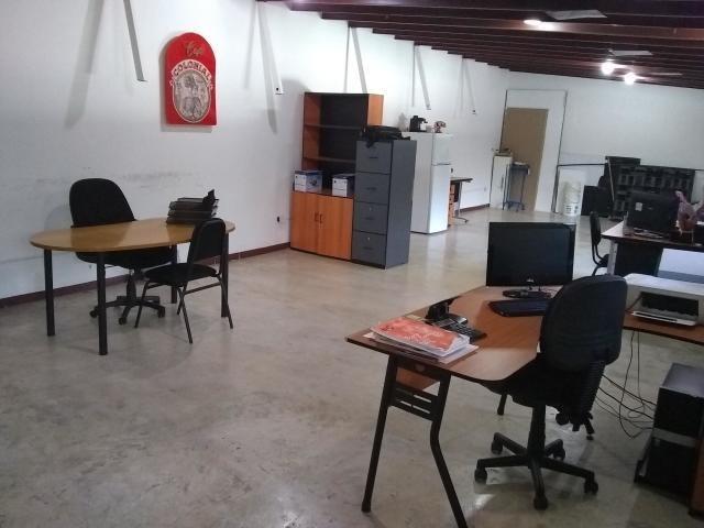 oficina en alquiler bararida lara rahco