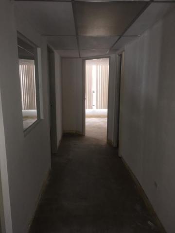 oficina en alquiler bello monte rah6 mls19-10081