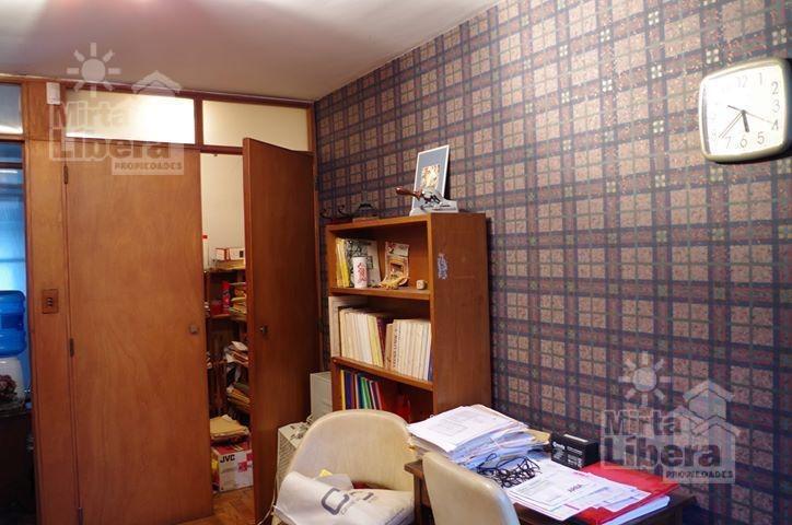 oficina en alquiler- calle 49 12 y diagonal 74-la plata