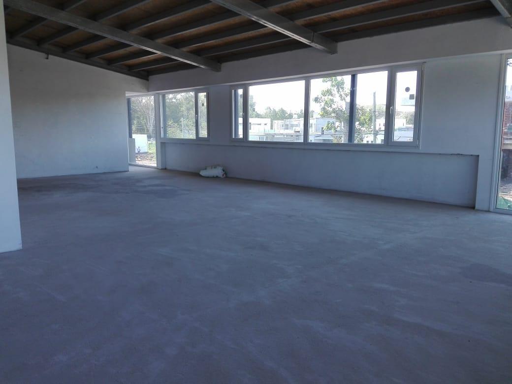oficina en alquiler calle 505 esquina 31 - 55 mts2