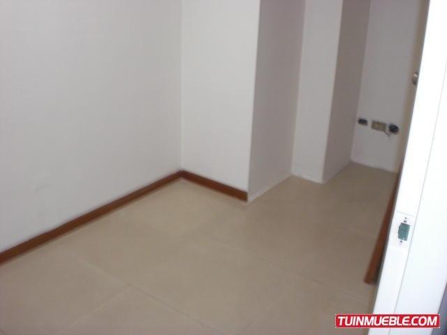oficina en alquiler chua 18-796 rah los samanes